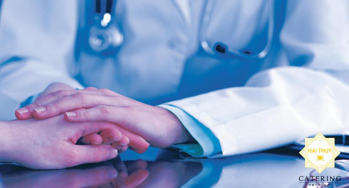 Bệnh ung thư có thể chữa khỏi được không?