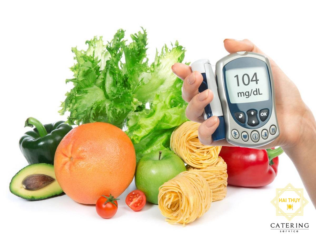 Thực phẩm dễ kiếm có thể chữa bệnh tiểu đường mà bạn không ngờ đến