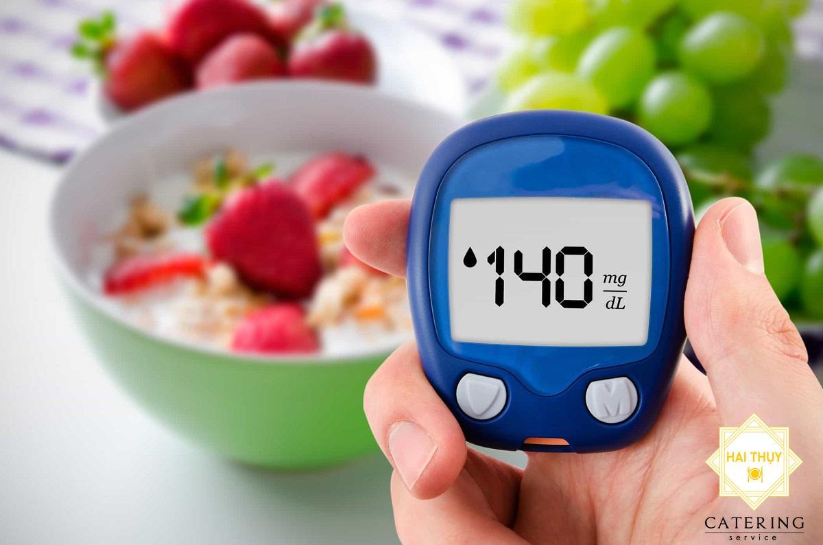 Bạn đã biết gì về bài thuốc trị bệnh tiểu đường?