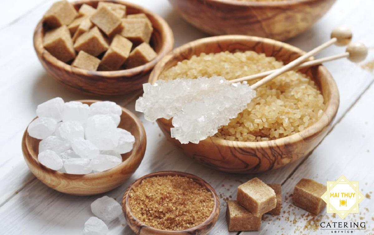 Những thực phẩm bổ rẻ mà có khả năng chữa bệnh tiểu đường