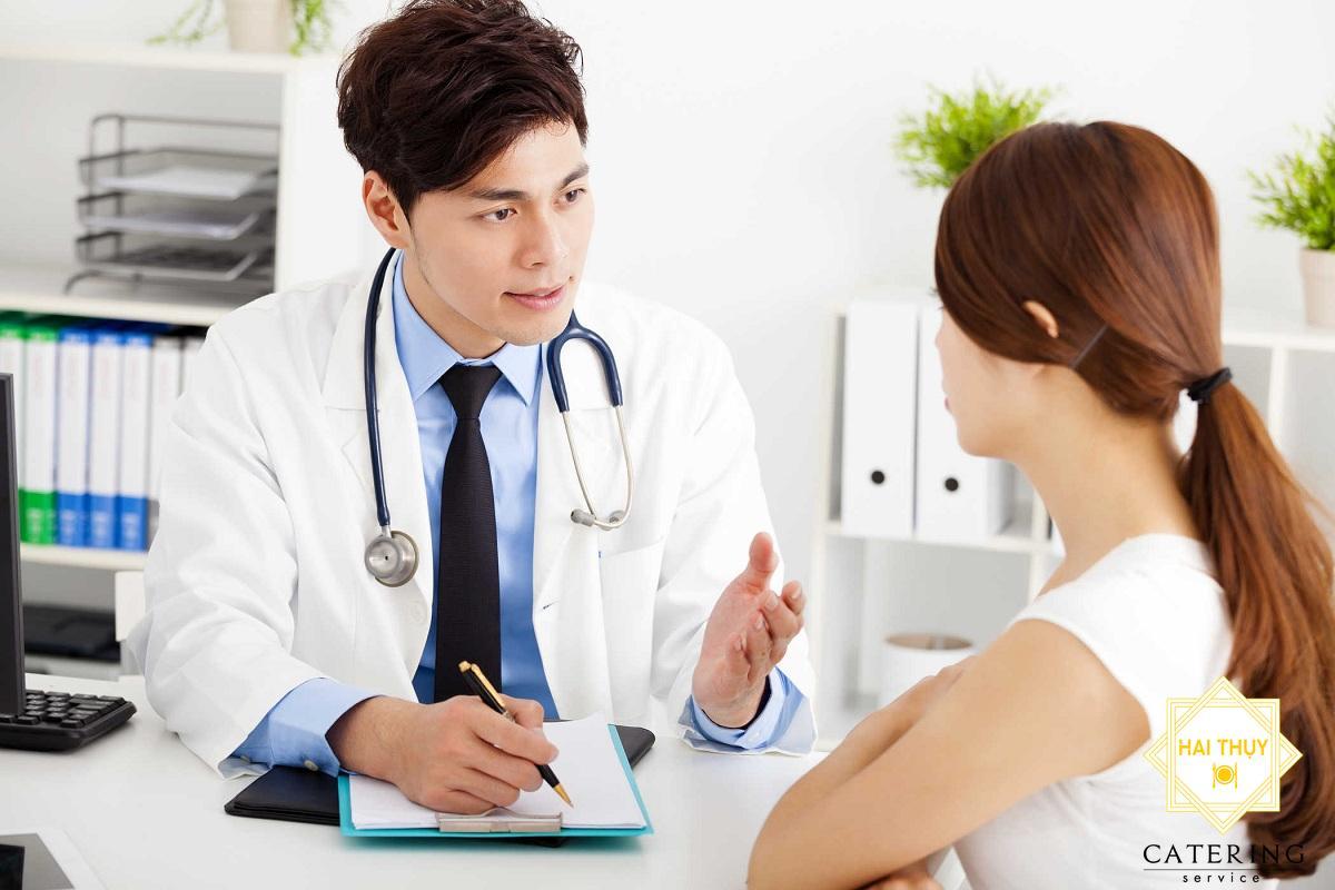 Những nhóm người nào có nguy cơ mất ung thư cao?