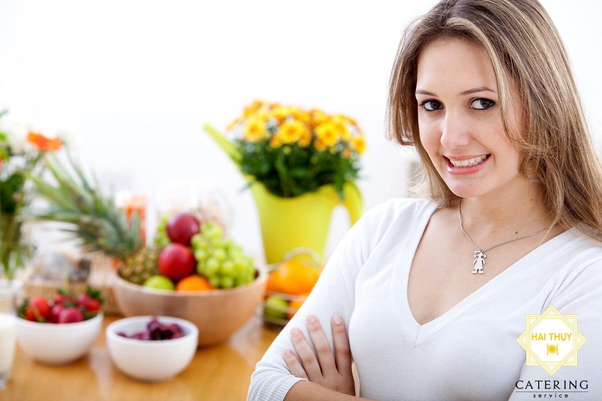 Top các loại thực phẩm không nên dùng cho người ung thư