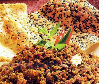 Hướng dẫn nấu món lươn băm xúc banh đa ngon tuyệt!